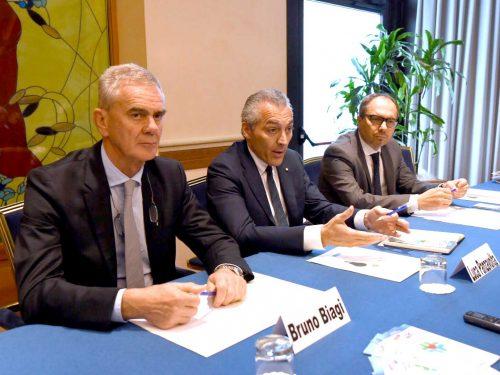 Convenzione Conad-Card / visite mediche al via in Romagna in tempi brevi e a tariffe agevolate
