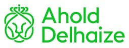 Ahold Delhaize gives update on progress store divestments Belgium