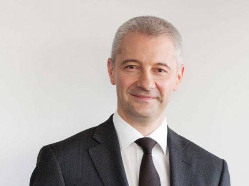 Migros: Fabrice Zumbrunnen nuovo presidente della Direzione generale della Federazione delle cooperative Migros