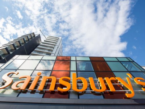 Sainsbury's: fourth quarter trading statement for the nine weeks to 11 march 2017