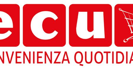 ECU prosegue la sua espansione in Veneto: inaugurato oggi il secondo pdv a Monselice (PD).
