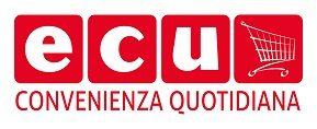 ECU si posiziona in Veneto: inaugurato il primo punto vendita della regione a Torreglia (PD).