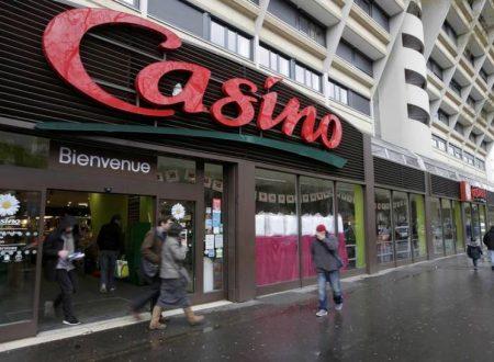 Il gruppo DIA rafforza la propria partnership con Groupe Casino