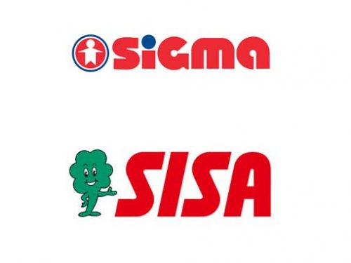 D.IT ANNUNCIA A MARCA 2018 L'INGRESSO DI SISA SICILIA: 150 PDV CON QUOTA MERCATO RETAIL LOCALE DEL 5%