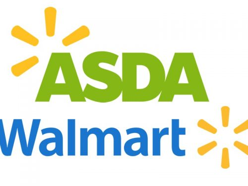 Asda reports fourth consecutive step on in performance