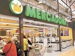 Secondo Moody's, in Spagna, la politica dei prezzi di Mercadona minaccia le altre catene