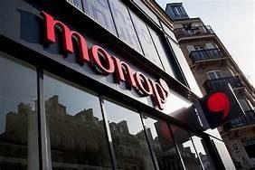 La francese Monoprix punta sull'acquisizione della piattaforma e-commerce Sarenza