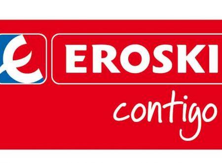 """Il rilancio di Eroski in Spagna, passa da """"Contigo"""" e dal franchising"""