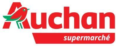 Da Simply Market a Auchan Supermarchè, cambia insegna il nuovo pdv a Strasburgo