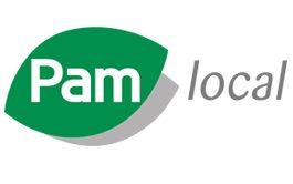 Continua l'espansione della rete di vendita PAM LOCAL: apre a Trieste