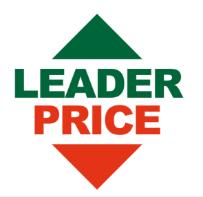 Un nuovo concept ed esperienza di spesa per lo sviluppo di Leader Price Italia