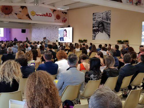 Conad Adriatico nel 2017 cresce del 7 per cento e investe in sviluppo