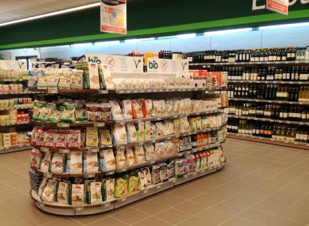 Superconti di Coop Centro Italia apre un supermercato a Valmontone