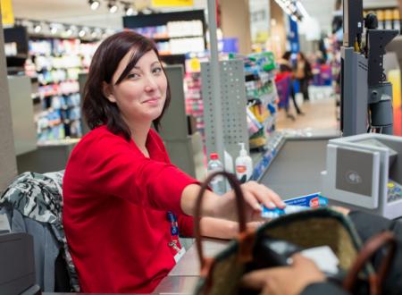 Firmato il protocollo d'intesa per il piano di trasformazione di Carrefour Belgio