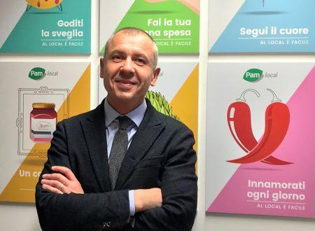 Si rafforza su Torino la rete dei Pam Local, con il 15esimo punto di vendita