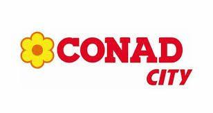 A Cagliari, apre un nuovo supermercato Conad City