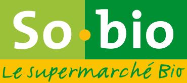 Carrefour acquisisce la catena specializzata So.bio Supermarché