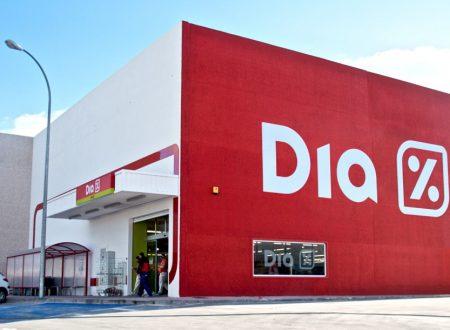 """Il gruppo spagnolo DIA entra nella piattaforma europea """"Horizon"""""""