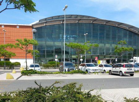 Il 30 agosto 2018 Unicoop Tirreno apre la nuova Coop – Il Mercato di Livorno