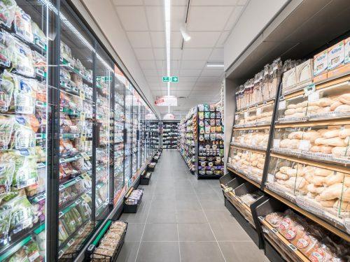 PAM LOCAL consolida la sua presenza su Bologna e apre il 14.mo convenience store