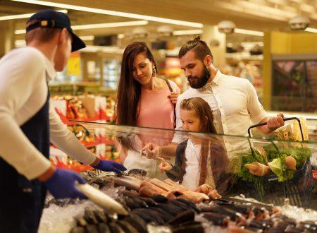 Maxima Latvia stabilisce la propria posizione nel segmento shopping center