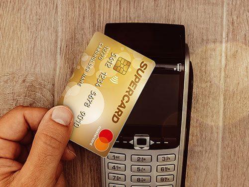 Coop in Svizzera lancia la nuova carta di credito gratuita
