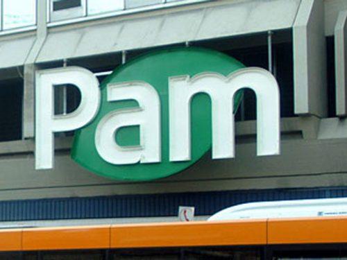 Due partnership per PAM per crescere in Liguria e Piemonte