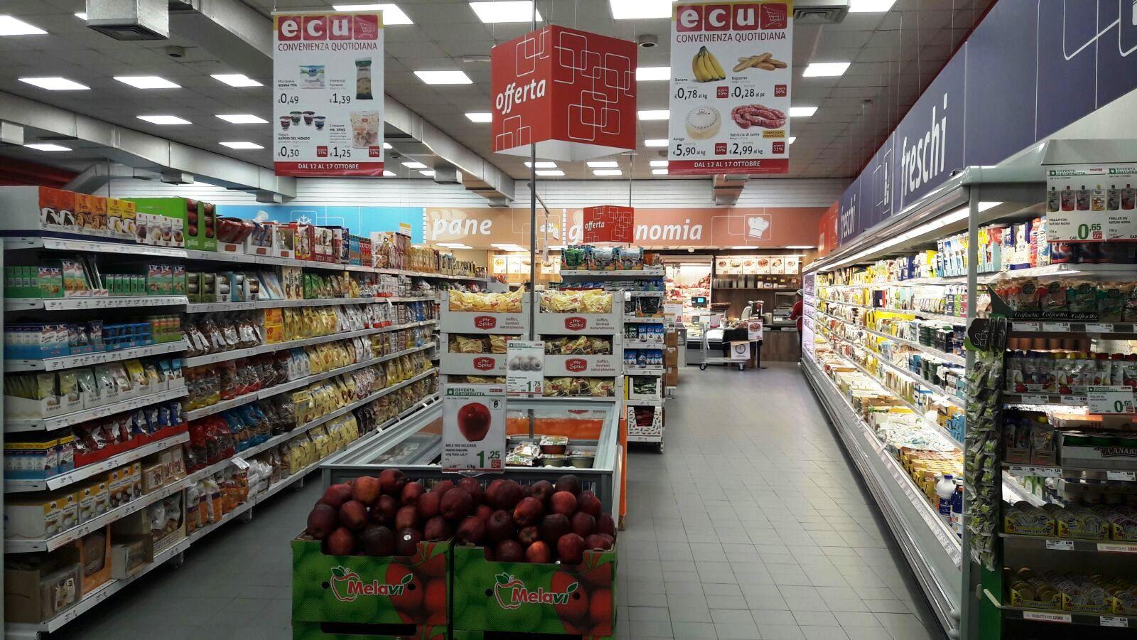 Emilia Romagna Negozi e Prodotti