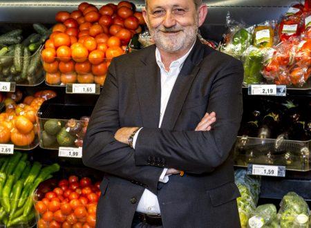 Per il gruppo spagnolo DIA un nuovo CEO e cessione di attività