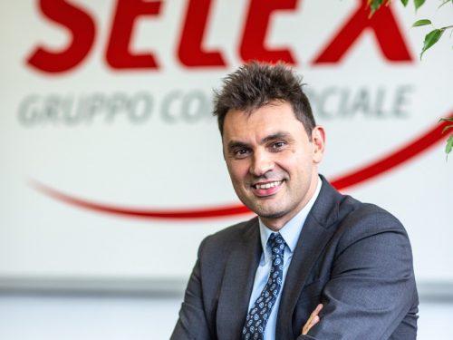 Il Gruppo Selex cresce ancora ed approva investimenti per 320 milioni di euro