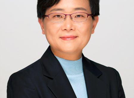 EMD firma partnership con la coreana Homeplus