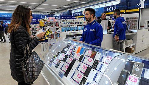 Euronics si consolida in Lombardia con la nuova Binova SpA