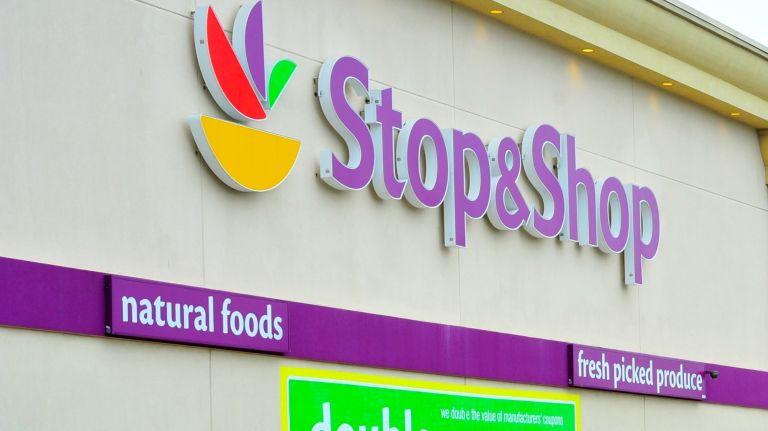 Stop & Shop (Ahold Delhaize) acquisisce in USA King Kullen