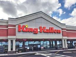 Stop & Shop (Ahold Delhaize) acquisisce in USA King Kullen Grocery