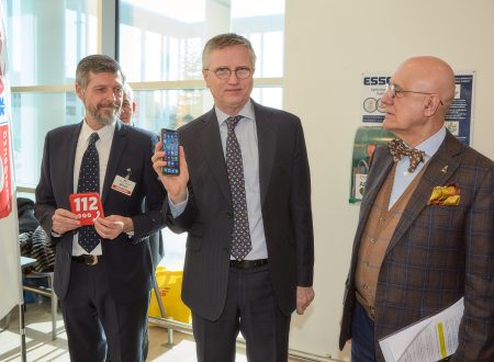 """Un defribrillatore in ogni store Esselunga, nel progetto """"Cardioprotetti"""""""