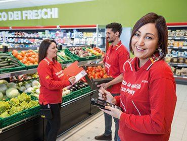 Per i 25 anni di presenza sul mercato italiano, Penny Market investe sul futuro