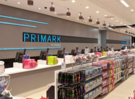 Cresce e si sviluppa Primark, tra profitti, restyling e nuove aperture