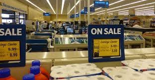 Food Lion investe nel restyling di 92 punti di vendita nel Sud Carolina (USA)