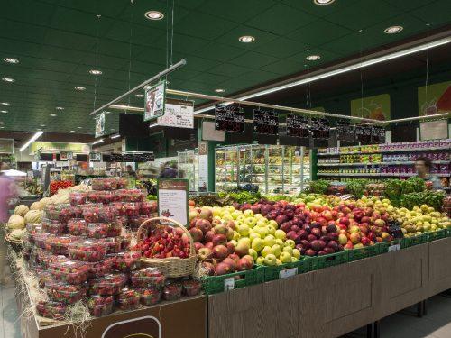 Etruria Retail chiude il 2018 con un fatturato di 219 milioni di euro