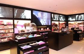 A Oriocenter (BG) apre il secondo store in Italia di Victoria's Secret