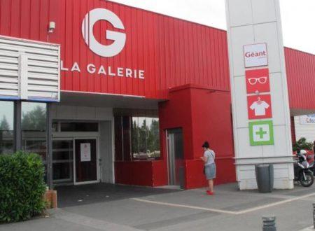 Il gruppo Casino continua la vendita dei suoi ipermercati e supermercati in Francia