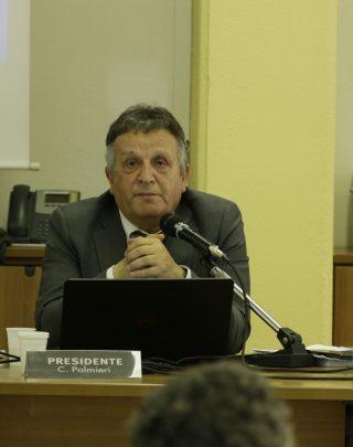 Carlo Palmieri