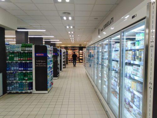 Sigma Retail S.p.A apre il primo punto di vendita a Grumo Nevano (NA)