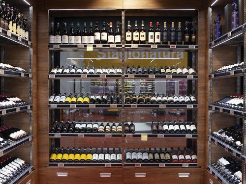 GrosMarket (Sogegross) apre il primo cash and carry nella provincia di Torino