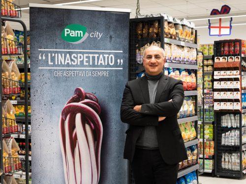 Dopo Roma arriva a Padova, il nuovo format PAM City