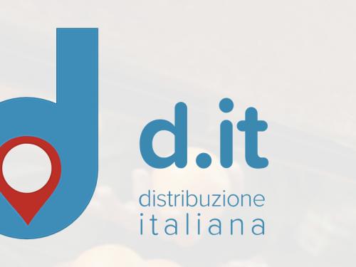 La presidente di D.IT Distribuzione Italiana, chiede avvio dialogo su aperture festive