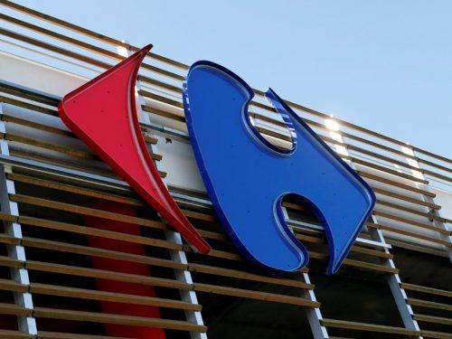 Carrefour accelera la sua espansione e acquisisce 224 negozi di prossimità a Taiwan