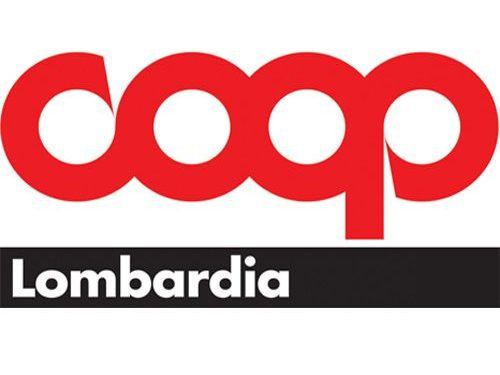 Coop Lombardia apre un nuovo supermercato a Busto Garolfo (Alto Milanese)