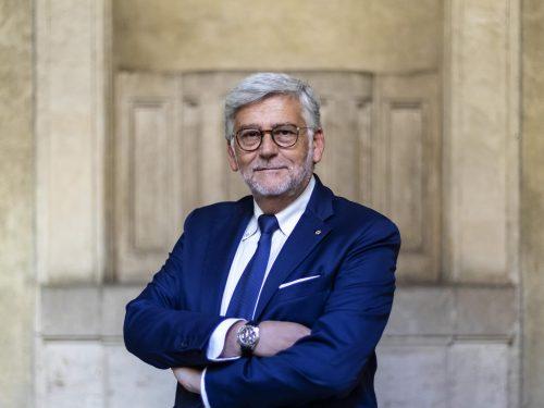 Investimenti per 1,5 miliardi di euro nel prossimo triennio per lo sviluppo della leadership di CONAD