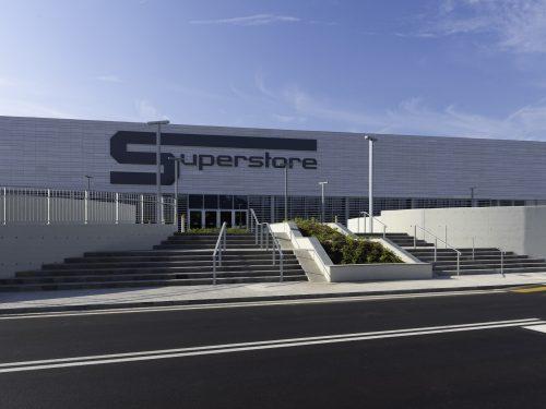 Esselunga apre a Montecatini Terme (PT) il suo nuovo superstore